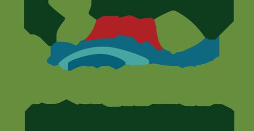Rio Sachicha
